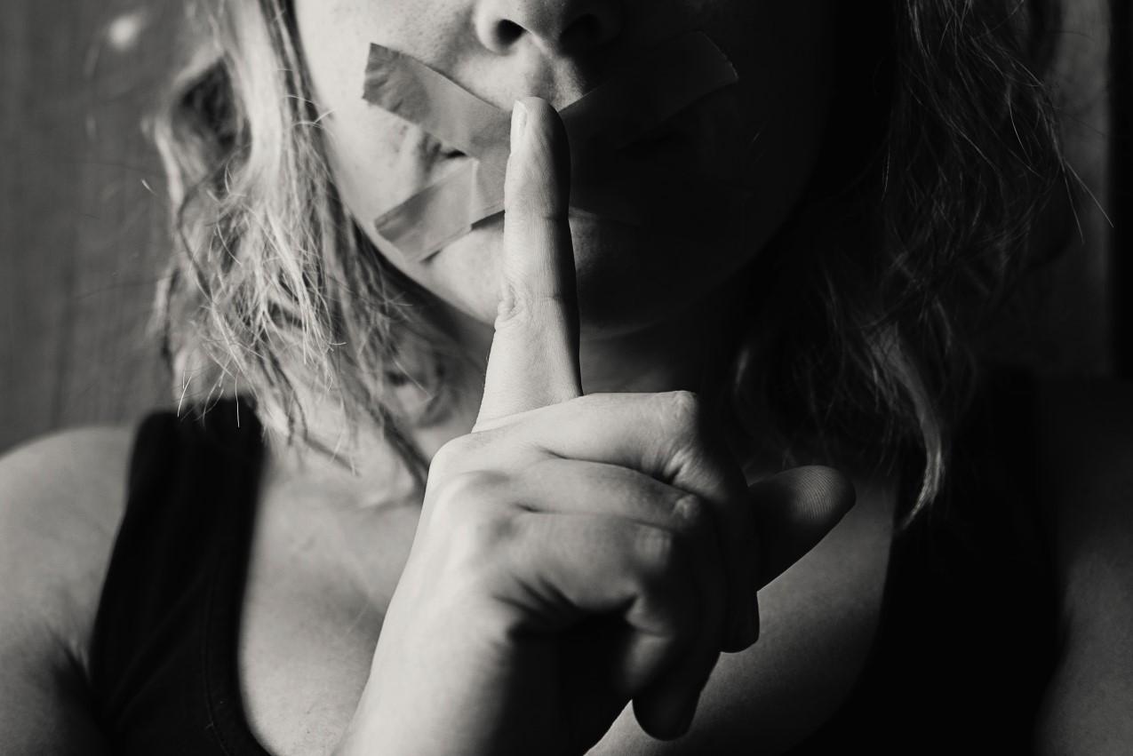 Intimate Partner Violence in New Brunswick