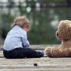 child-poverty-in-saint-john-new-brunswick