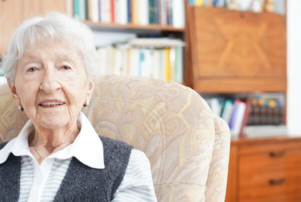 Help for Victims of Elder Abuse in New Brunswick